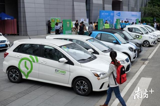 交通出行结构,汽车保有量,停车资源等实际,广州市优先发展公共交通,有