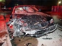 人大代表醉驾撞死4人撞伤8人