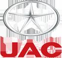 2020�½���(JAC)���ж�ܳ�