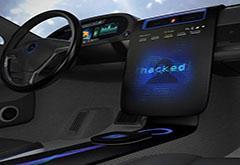 PC Magazine:未来十年内车联网数据价值或超过车辆售价
