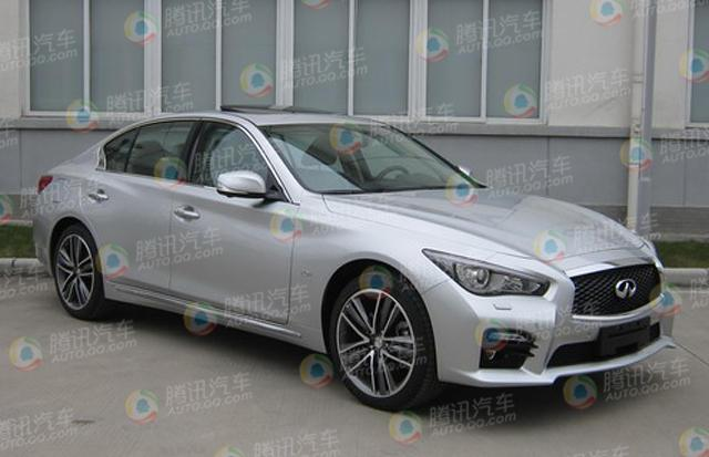 成都车展首发新车预览 起亚K4/标致508领衔