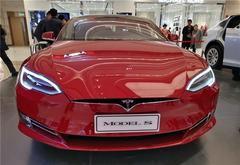 特斯拉:自动驾驶取得重大进展 4月19日公布