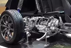 这几种汽车故障一般修不好 修车师傅:浪费钱
