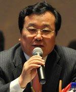 一汽丰田汽车销售有限公司常务副总经理田聪明