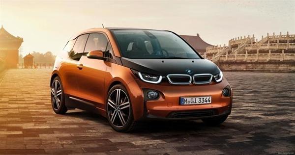 挪威之后 德国也宣布2030年停售燃油车