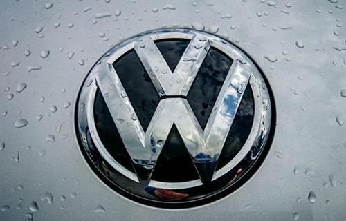 德媒披露大众将创第13个品牌Moia 负责汽车服务