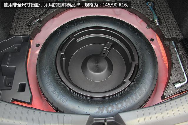 马自达CX-4到店实拍-20万内最个性轿跑SUV 马自达CX 4实拍高清图片