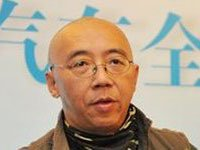李潮:震灾加速日本汽车空巢化 中国车企迎机遇