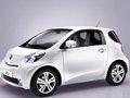 丰田后年投产ModelS电动车
