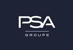 丰田与PSA调整合作模式 扩大在商用车领域合作