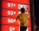 关注国内成品油价格