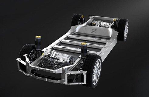 为提升新能源车电池的安全性 厂商都做了什么?