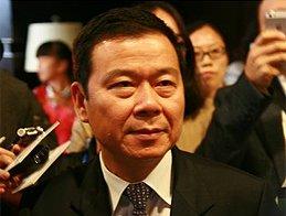 曾庆洪:广汽面临十大机遇