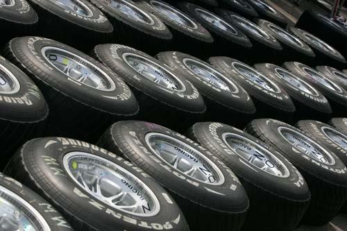 美国轮胎涨价潮波及国内 各大品牌全线涨价