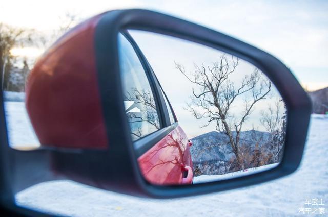 冬天最怕朦胧美 玻璃上的哈气如何处理
