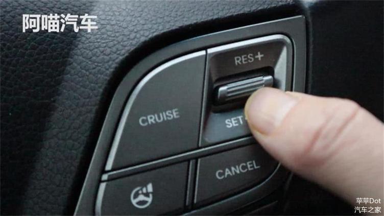 很多老司机都不敢用的一个功能 其实很简单