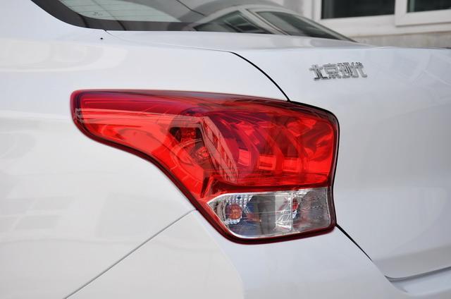 新款现代瑞纳正式上市 售价XX-XX万元