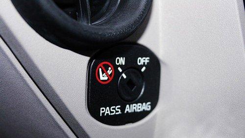 关注儿童乘车安全 你应该知道的相关产品