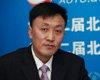 哈飞汽车副总经理、销售公司总经理白晓亮先生