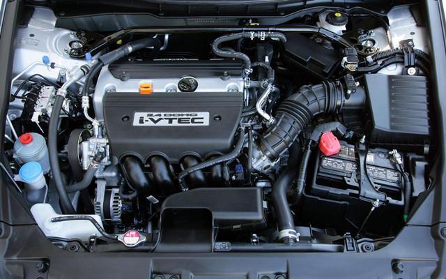 车上面最贵的竟然不是发动机?看完值得深思