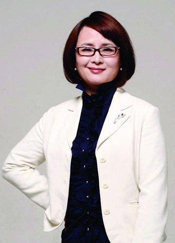 蒋玉滨:K系列担负起亚品牌提升重任