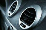 开空调易导致中小排量车动力不足