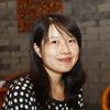 尹蔚:合资推进市场开放 增强自主竞争力
