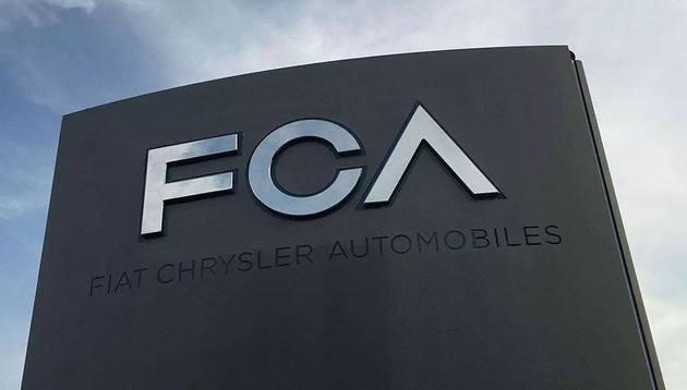 FCA支付1.1亿美元解决美国投资人起诉
