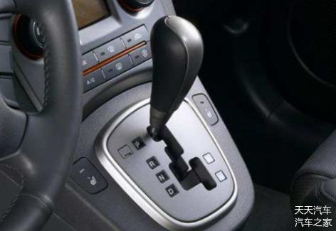汽车有电打却打不着火 能是这几个原因