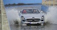 极端天气增加有必要投涉水险