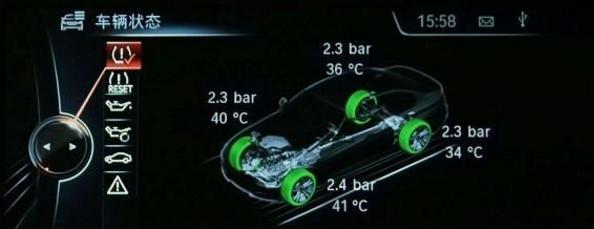 41度高温来袭!看看你车上有没有这些降温利器