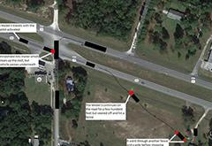 NHTSA:特斯拉Autopilot系统降低车祸发生概率