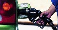 改掉四种不良驾驶习惯更省油