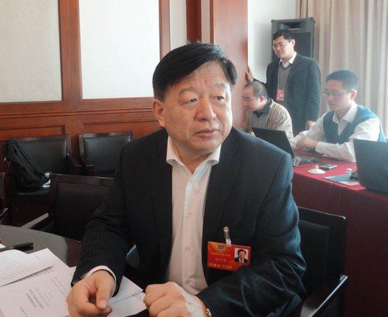 问题进行了解释和说明.   采访人:中国汽车报记者 刘晓冰高清图片
