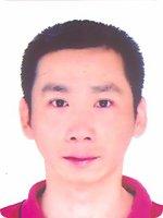 揭阳市汽车运输总公司从事大客车驾驶员