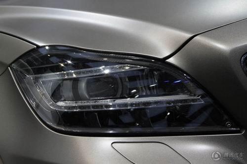 新Passat等15款 德系首发车组成德国势利