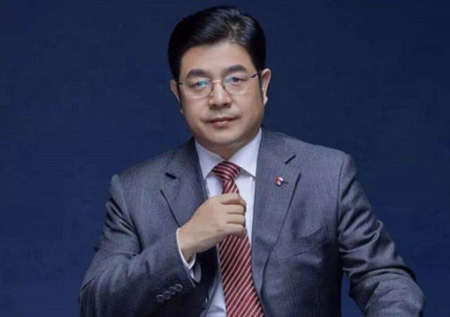 2019补贴政策反转?工商联汽车商会:下调幅度不宜超过30%