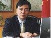 专访郑州日产汽车总经理