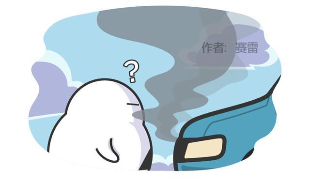 关于冬天要不要热车 最后一次 再问自杀