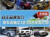 2011上海车展展车导购(213x137)