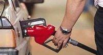 车辆油耗猛增