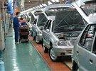 中国汽车业发展刺激全球海外并购