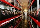 锦湖轮胎质量问题引发轮胎地震