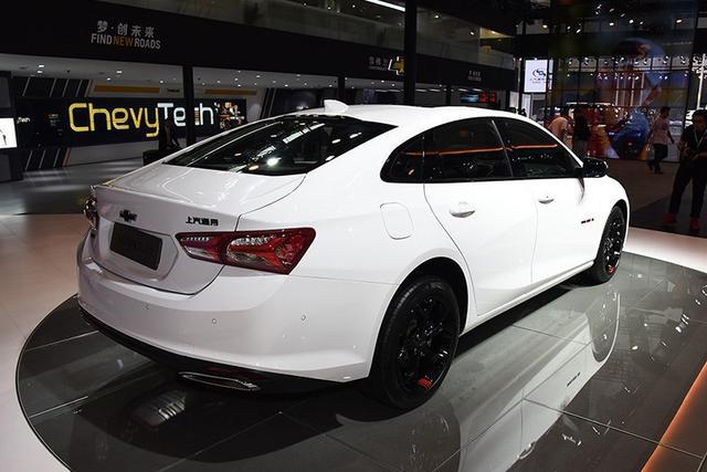新迈锐宝XL/欧拉R1领衔 本周将上市新车抢先看