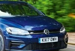 欧盟汽车排放测试新规9月起执行 大众超半数车型尚未达标