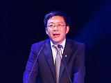 东风标致总经理 吕海涛