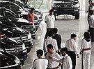 亚夏汽车成第2家IPO经销商