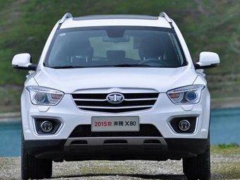 10万元标杆级SUV车型推荐