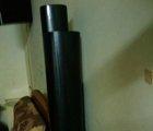 一卷碳纤维膜