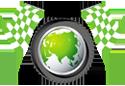 节能环保汽车挑战赛活动介绍